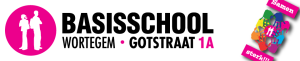 school Hanne logo